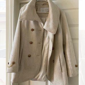 Jessica Simpson winter jacket. Size M